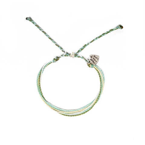 Minty Multi-String