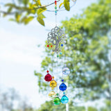 Tree of Life Suncatcher