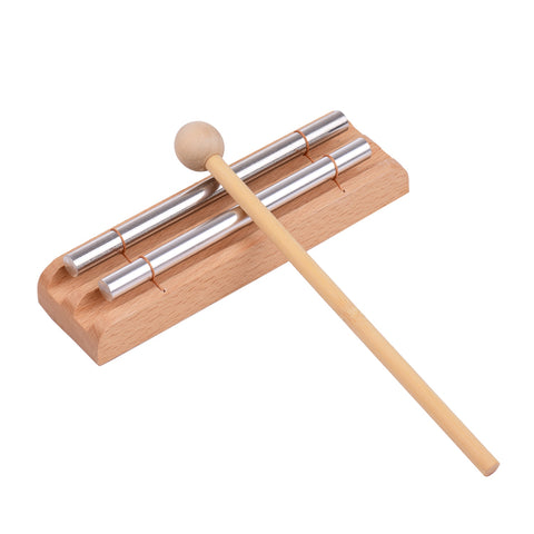 Meditation Chimes - 4 Sizes