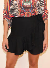 Wrap Me Up Skirt,Bottoms,- Vive Collections - Online boutique featuring dresses, skirts, tops, playsuits, pants