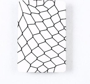 Fishnets,Accessories,- Vive Collections - Online boutique featuring dresses, skirts, tops, playsuits, pants
