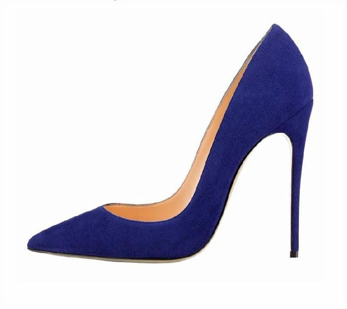 It's Your Classic Heels,Shoes,- Vive Collections - Online boutique featuring dresses, skirts, tops, playsuits, pants