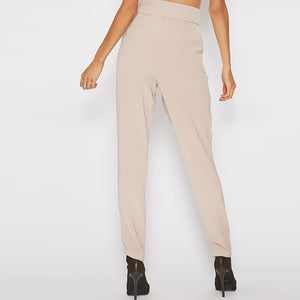 Salvage Harem Trousers,Bottoms,- Vive Collections - Online boutique featuring dresses, skirts, tops, playsuits, pants