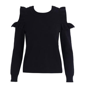 Good Feeling Sweater,Outerwear,- Vive Collections - Online boutique featuring dresses, skirts, tops, playsuits, pants