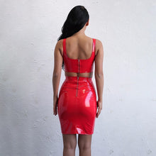 Florence Two Piece,Sets,- Vive Collections - Online boutique featuring dresses, skirts, tops, playsuits, pants