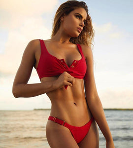 Harper Bikini Set,Swimwear,- Vive Collections - Online boutique featuring dresses, skirts, tops, playsuits, pants