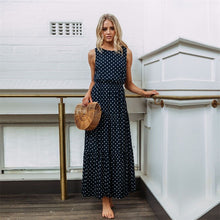 Cindy Button Maxi Dress,Dress,- Vive Collections - Online boutique featuring dresses, skirts, tops, playsuits, pants