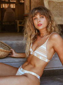 Stripe Bikini Set,Sets,- Vive Collections - Online boutique featuring dresses, skirts, tops, playsuits, pants