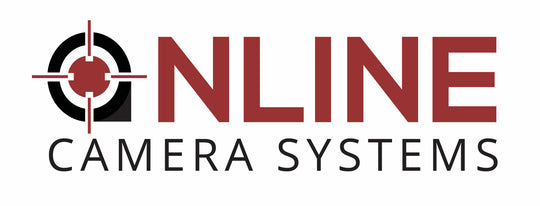 Online Camera Systems