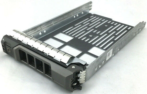 "Dell 0F238F 3.5"" Hard Drive HDD Tray/Caddy/Sled/Bracket SATA for PowerEdge"