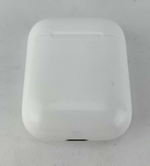 Apple AirPods 1st Generation With Charging Case A1523