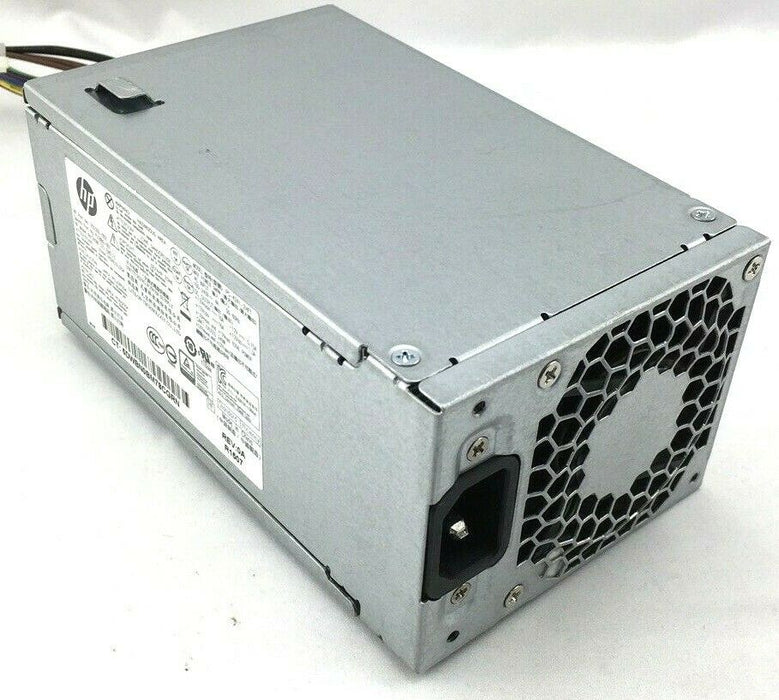 HP PS-4241-2HF1 Power Supply for Server & ProDesk 600G1 240W P/N: 702309-002