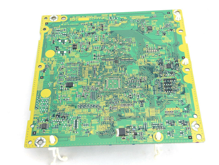 "Panasonic TNPA4422 TH-42PH11UK DN Board Unit for Panasonic 42"" Plasma TV"