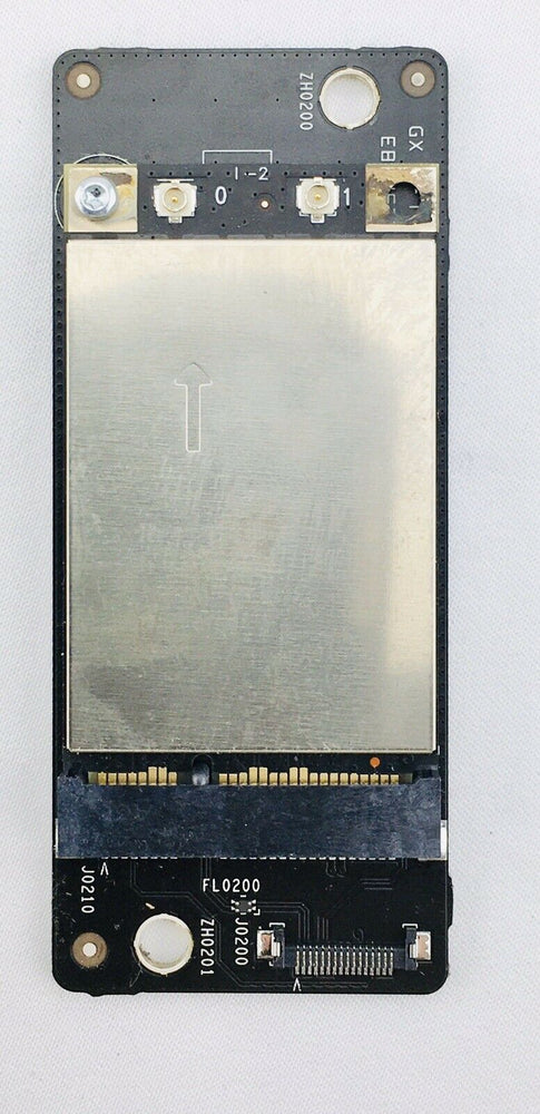 Apple iMac A1312 820-2566-A 593-1104 825-7360 607-3758 Airport WiFi Card