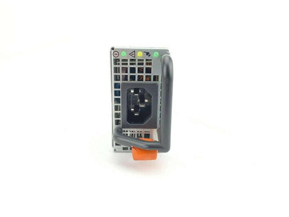 Dell A670P-00 670-Watt Power Supply for PowerEdge 1950 D9761
