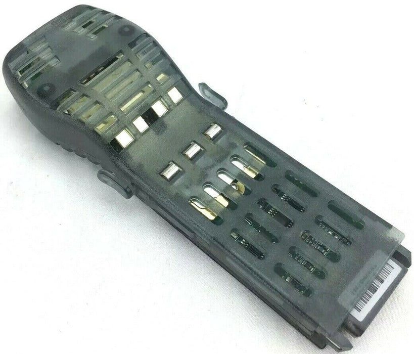 Cisco WS-G5483 GBIC Transceiver Module 1000BASE-T 100m RJ-45 1Gbps 050332940