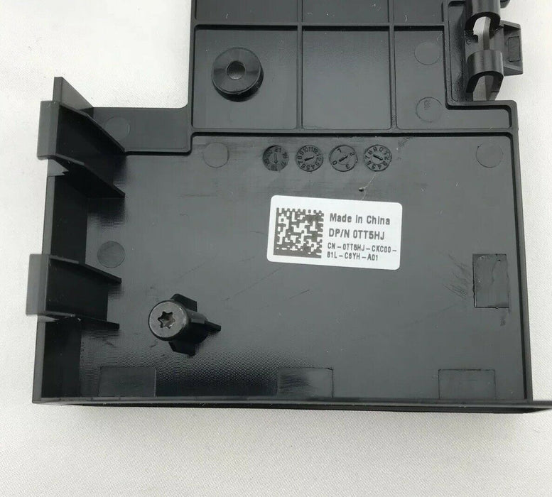 Dell Optiplex 7450 DP/N 0TT5HJ All-in-One Computer Black Cover Plate New