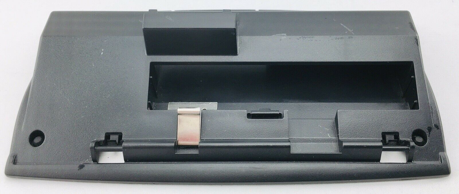 NORTEL M3903, M3904, M3905 STAND BASE