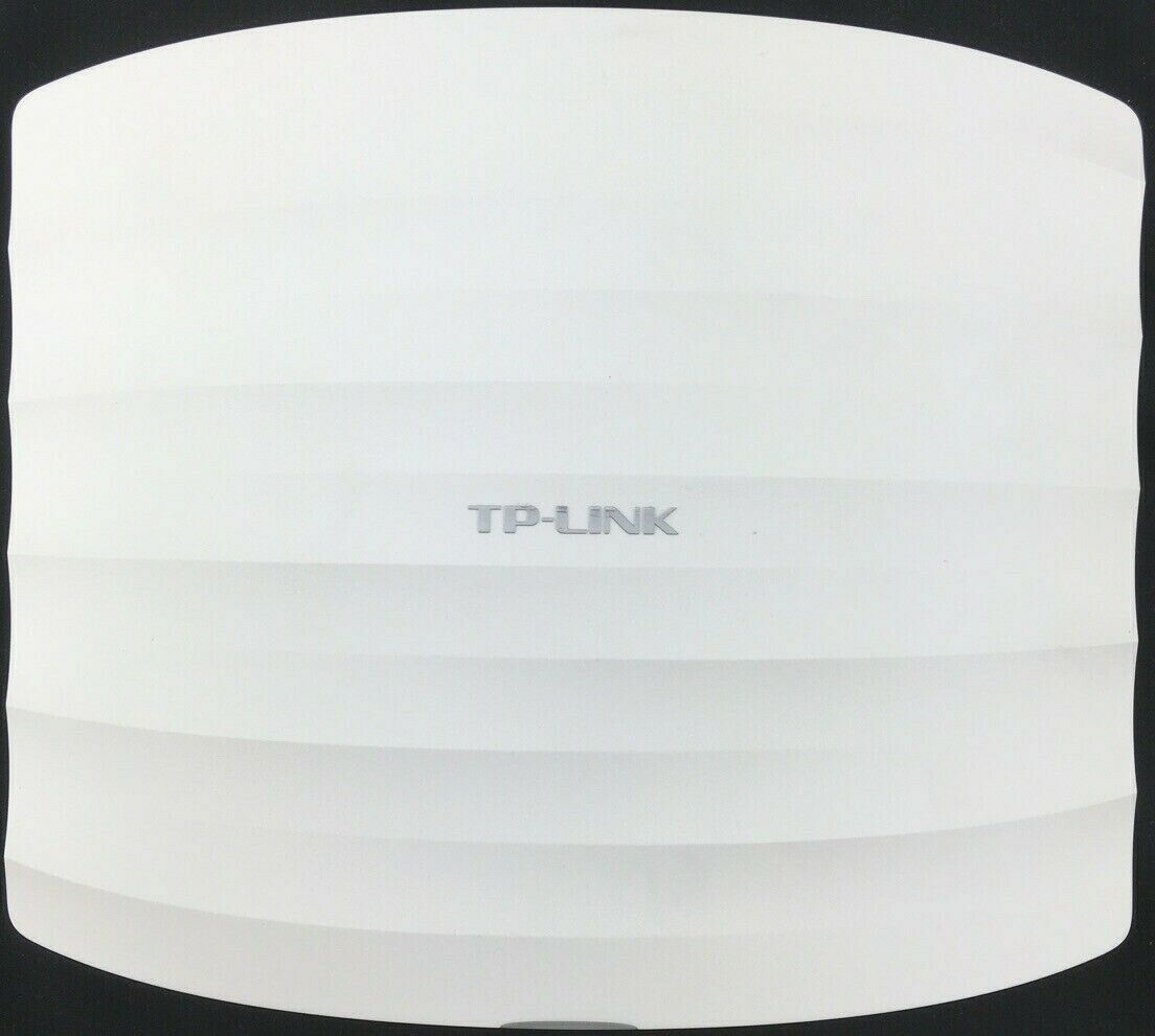 TP-Link EAP330 1900Mbps Ceiling Mount Wireless AP Gigabit WIFI Access Point POE