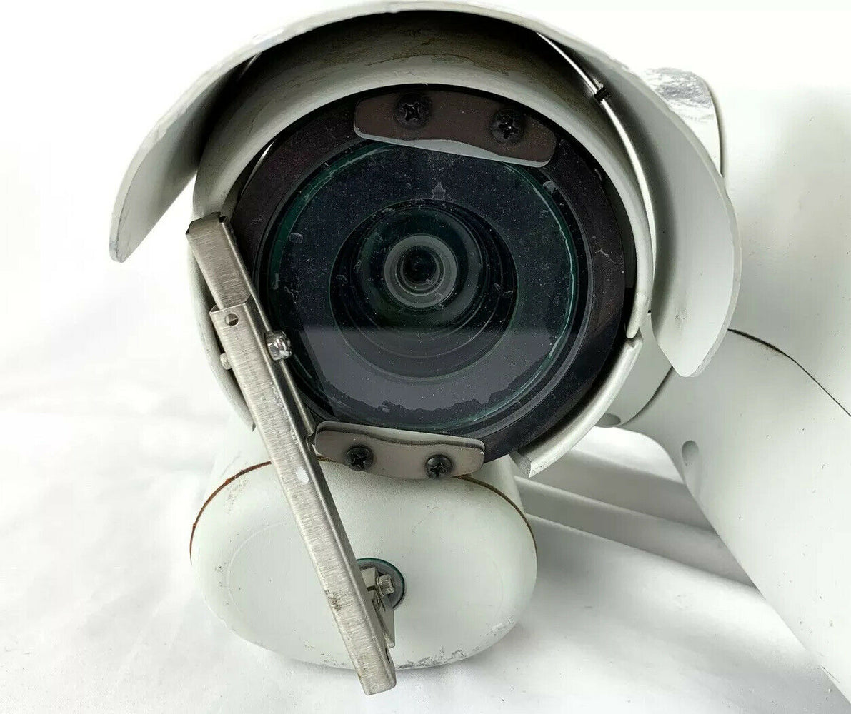 Cohu HD Costar HD35-8000 Outdoor HDTV 720p 30X IP/Network PTZ Security Camera