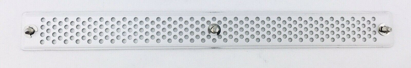 "OEM iMac 27"" A1312 (2009/2010/2011) Memory/RAM Access Door Cover w/ Screws"
