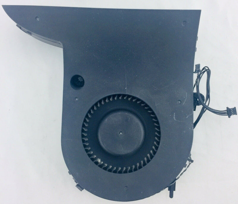"Apple iMac 27"" A1312 Mid 2011 CPU Cooling Fan BAKB0922R2HV005 610-0153 922-9871"