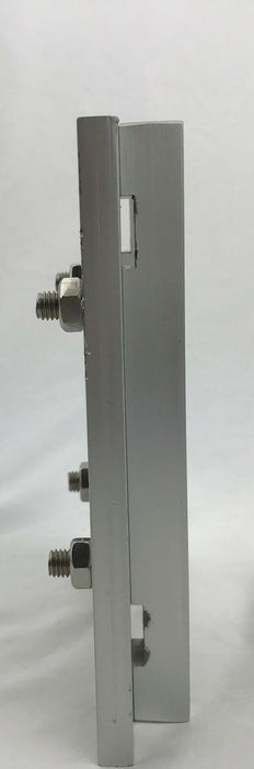 Bosch MIC-PMB Pole Mount Bracket Aluminum for Security Camera