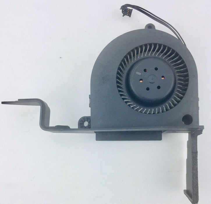 Delta BFB0712HHD 603-6902 DC Brushless DC12V 0.97A PC Computer Cooling Fan