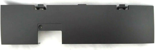 Dell 0RT63H OptiPlex Plastic Cover for Dell AIO/All In One Computer Black NEW