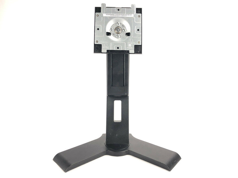 Dell Monitor Stand 1708fpb 1908fpb