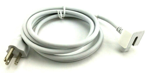 Apple Genuine APC7Q Power Adapter Extension Cable Fast Shipping OPEN BOX