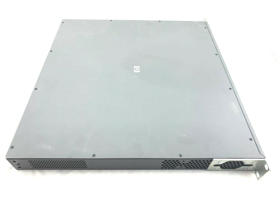 HP Procurve 2848 J4904A 48-Port Managed Gigabit Ethernet Switch  w/ 4 x SFP