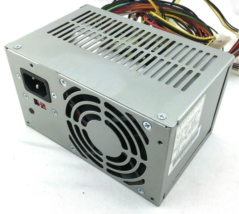 Hipro HP-A2027F3 Universal Power Supply Unit (PSU) 200W P/N: 0950-4106