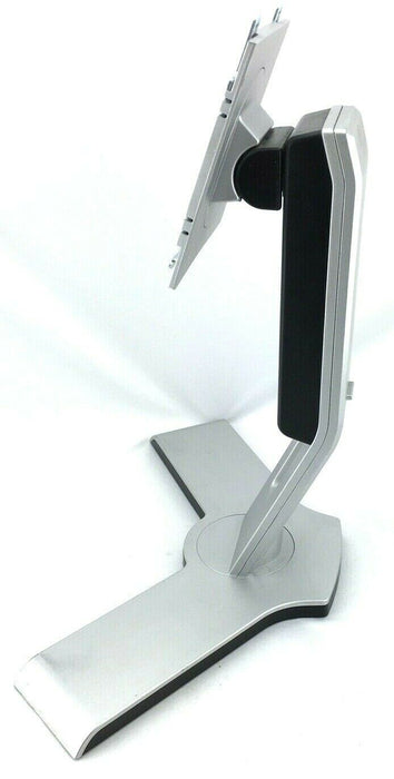 "Dell 2009Wt 1708FPb 1908FPb Series 17/19"" Monitor Stand Adjustable Height Swivel"