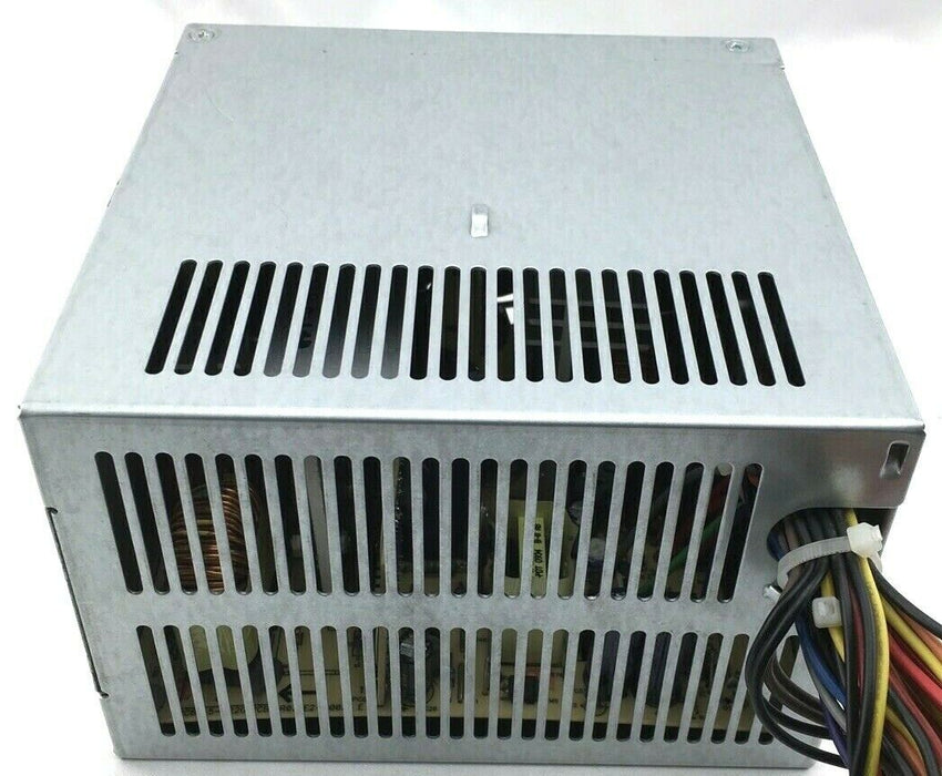 HP PC6015 Power Supply Unit PSU for DC7600 DC7700 DC7800 DC7900 365W 460968-001