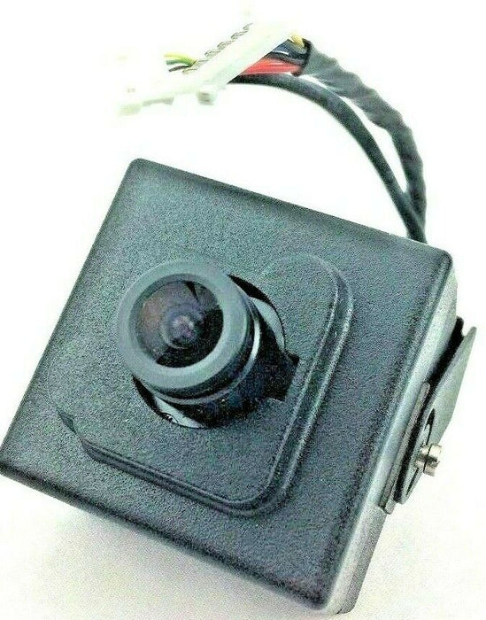 DeView WDRS29ATM 690HTVL-E HDR Hidden ATM Security Camera 12V NCR 2.97mm Lens