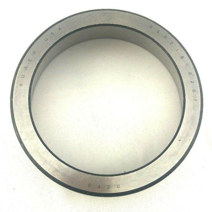 NTN-BOWER USA 6420 Tapered Cup Bearing
