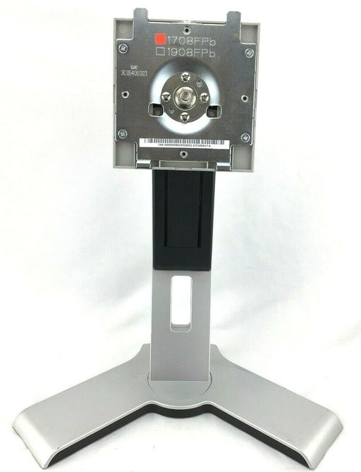 "Dell 1708FPb 1908FPb Series 17/19"" LCD Monitor Stand Adjustable Height, Swivel"