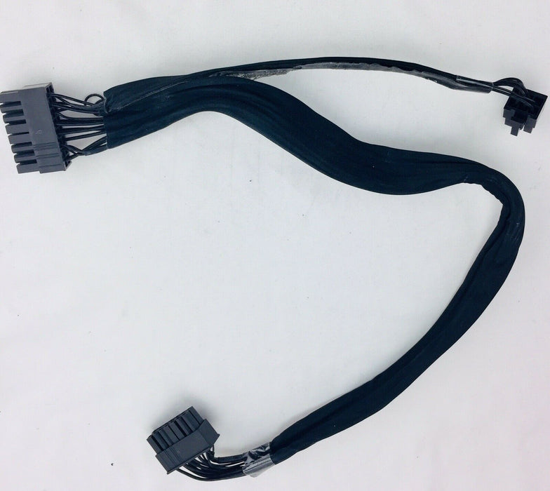 "iMAC A1312 27"" Late Mid 2011 AC/DC Power Cable 593-1383 A"