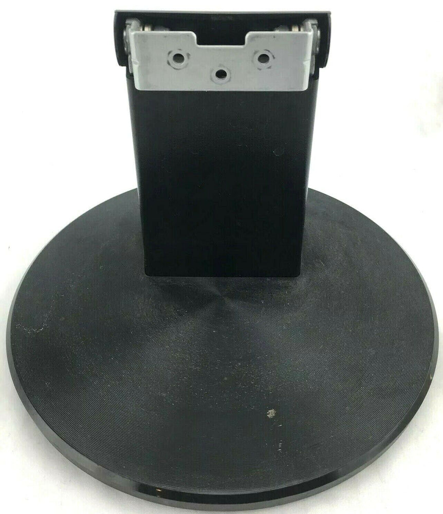 Asus A34G 0323 Monitor Stand