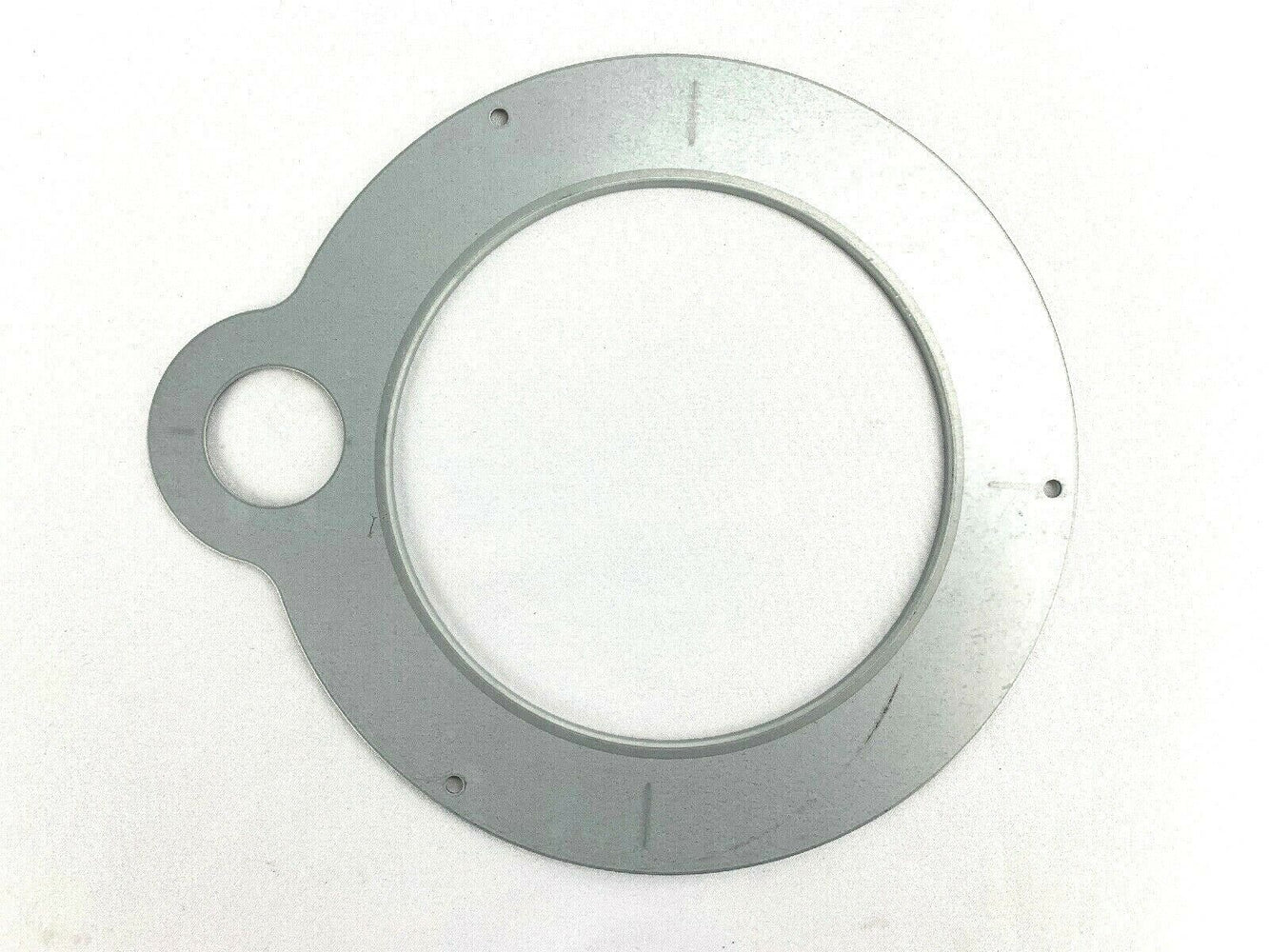 Ubiquiti UAP UniFi Tile Ceiling Mounting Plate Indoor Bracket Used GRADE A