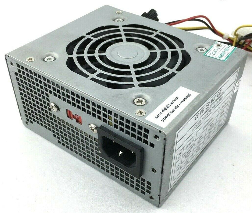 CFI-250AT-MO Power Supply PSU for Sans Digital TR8X TR8M TR8U PS_SAN_TR8MPS 350W