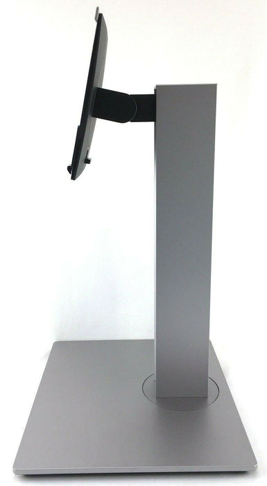 HP 920712-702 Monitor Stand EliteDisplay E243-V2 Tilt Rotate Height 923749-001
