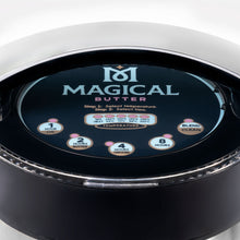 Load image into Gallery viewer, MagicalButter Machine MB2e  Ultimate Edible-Making Machine for Sale