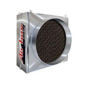 Air Box Carbon Filter Jr (COCO) For Sale Online