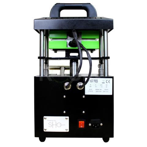 Image of Rosin Tech BIG Smash™ RTPSMH26-Rosin Press-Kind Garden Supply