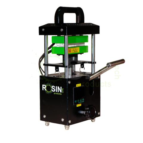 Image of Rosin Tech Smash RTPSMH24-Rosin Press-Kind Garden Supply