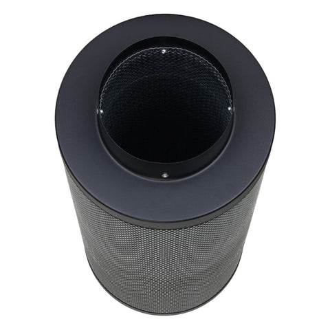 "SupremeAir Australian Carbon Filter XL 14"" x 48"" 2500CFM For Sale Online"