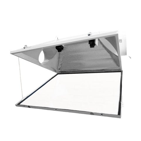 Triple X2 Double Ended Air Cooled Reflector 8'' DE