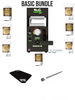 The NugSmasher XP Rosin Extraction System Basic Combo Package Deal